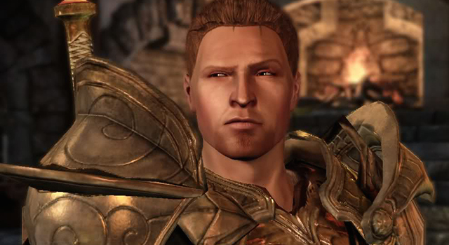 dragon-age-alistair