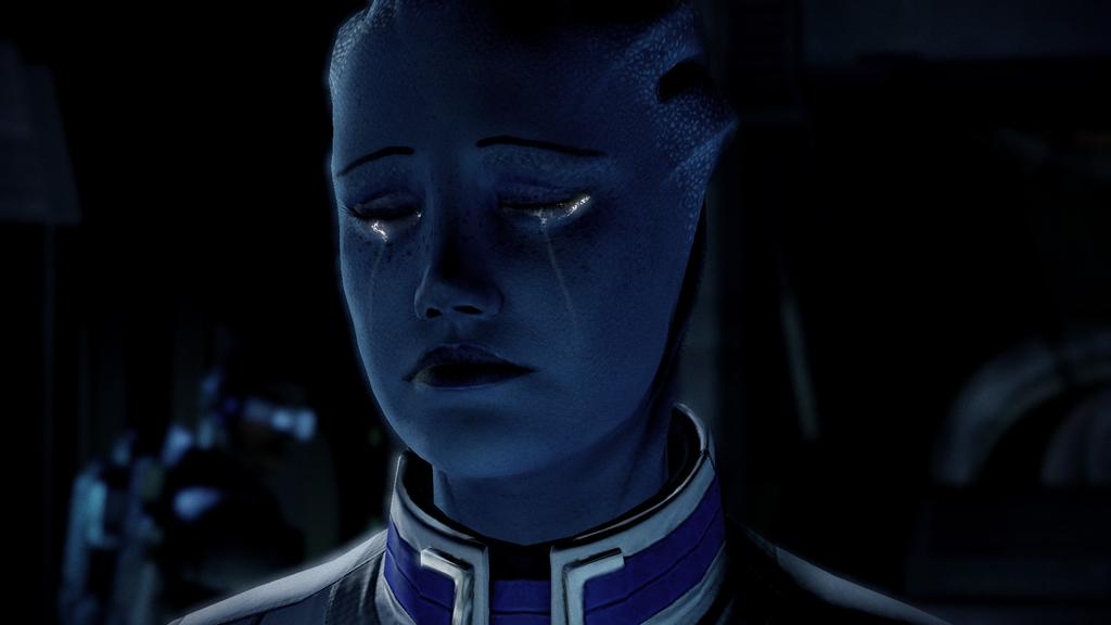 me3___liara_t_soni_crying_background_by_emperordarkthunder_d6tcqnd-fullview